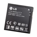 LG LGIP-590F Battery for Optimus 7 E900 / Optimus 7Q / LGIP590 / Original