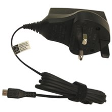 Nokia AC-6X Travel Charger microUSB for N900 / N97 mini / E7 / Original