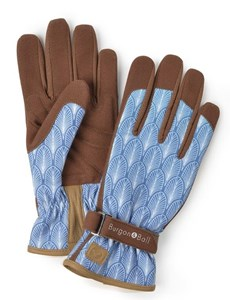 Love the Glove - Ladies Leather Glove
