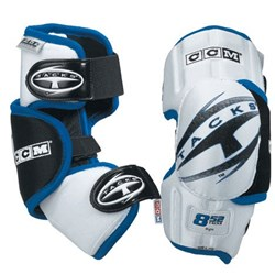 CCM 852 Hockey Elbow Pads
