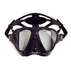 Rob Allen Cubera Mask Clear