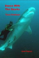 Book: Dance with the Sharks - Tuna Cowboys