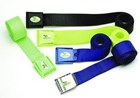 Land and Sea Weight Belt