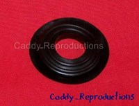 1920 - 1966 Cadillac Dimmer switch grommet