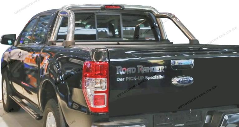 Sliding rear window for vehicle cab ford ranger t6 2012 for 1999 ford ranger rear window