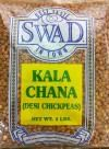 KALA CHANA (BLACK CHANA) 4 LBS