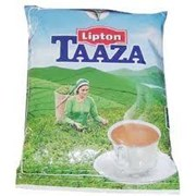 TEA LIPTON TAZA 400 gm