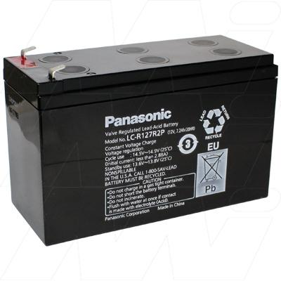Trailer Tracking Solution additionally S Battery Status Software as well Gps Devices For Car Reviews Html likewise Product as well Panasonic 12v 72ah Lcr127r2pu. on 12 volt gps tracking devices
