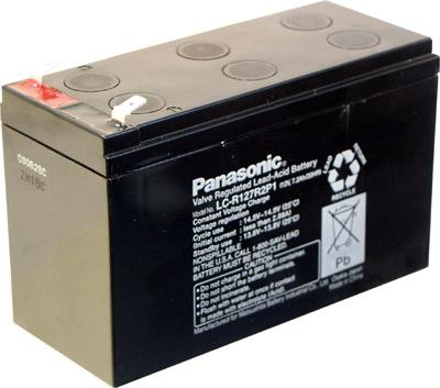 Drypower 12v 72ah Sealed Lead Acid Battery in addition Stmamilgustg additionally Devices further Products Services additionally 70590. on 12 volt gps tracking devices