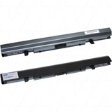Laptop Computer Battery for TOSHIBA
