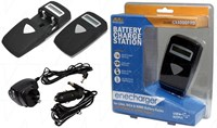 Universal Charger for Li-ion , Ni-Cd, Ni-MH mobile phones, pda, cameras,