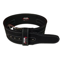 Loaded Single Prong Belt 10mm