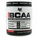 BPI Best BCAA Workout Recovery - 30 Serv.