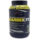 All American EFX Karbolyn - 4.4 LBS.