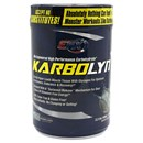 All American EFX Karbolyn - 2.2 LBS.