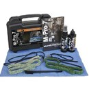 Hoppe's 9 M-Pro 7 Tactical Assault Rifle Cleaning Kit