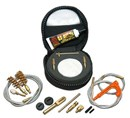 Otis Gun Cleaning Kits Lil' Pro Cleaning System - 110410