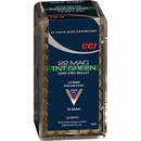 CCI 22 WMR TNT Green HP 30 Gr 60 - 50 Rds