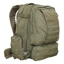 Condor 3-Days Assault Pack - 125