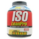 Labrada ISO LeanPro Protein - 5 lbs.