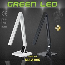 Modern LED Table Light 11 to 14 Watts