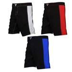 Fight Short 3 Pack - Grappling Shorts