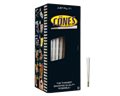 Cones PARTY CONES 140mm Pre-Rolled Cones - 700/Box