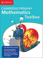 Mult-e Maths Toolbox download version