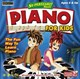 Piano for Kids download version