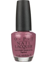 OPI - Nail Lacquer - PINKS - 15ml - Pink Before You Leap
