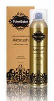 Fake Bake - Aerosol Airbrush Instant Self Tan - 207ml