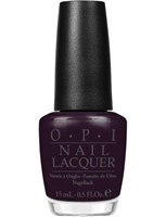 OPI - Nail Lacquer - PURPLES - 15ml - Honk If You Love OPI