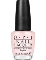 OPI - Nail Lacquer - PINKS - 15ml - Step Right Up!