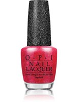 OPI - Nail Lacquer - PINKS - 15ml - The Impossible
