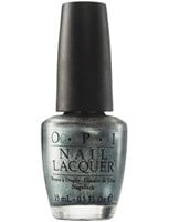 OPI - Nail Lacquer - NEUTRALS - 15ml - Lucerne-tainly Look Marvelous