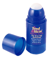 Tend Skin - Liquid Refillable Roll on (Container Only)