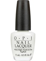 OPI - Nail Lacquer - NEUTRALS - 15ml - Funny Bunny