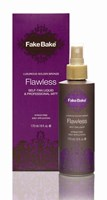 Fake Bake - Flawless Self Tan Liquid w/Professional Mitt - 170ml