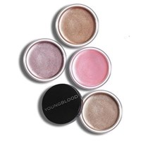 Youngblood  - Luminous Creme Blush - 6gm