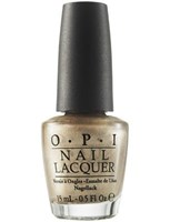 OPI - Nail Lacquer - NEUTRALS - 15ml - Glitzerland
