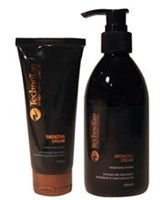 TechnoTan - Bronzing Cream - 250ml