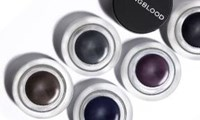 Youngblood - Gel Eyeliners - 3gm