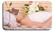ciao bella - Pamper Package - Gift Voucher