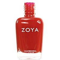 ZOYA - Nail Polish - Lacquer Gia (Jewels Collection) - 15ml