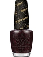 OPI - Nail Lacquer - NEUTRALS - 15ml - Stay The Night