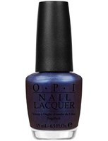 OPI - Nail Lacquer - BLUES - 15ml - Into The Night