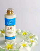 Pure Fiji - Coconut Milk Bath Soak - 470ml