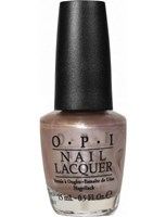 OPI - Nail Lacquer - NEUTRALS - 15ml - Swirl Of Euphor