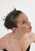 Ballet Crown - Juliette's Crown