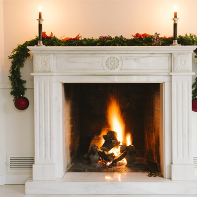 Your Guide to Selecting the Best Dimplex Fireplace or Legend Fires Vantage
